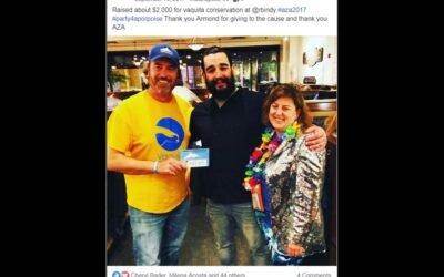 Steps to Host a restaurant Fundraiser